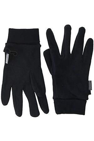 Sterntaler Sterntaler Fingerhandschuhe für Kinder, Alter: 5-6 Jahre, Größe: 4
