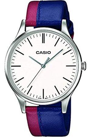 Casio Casio Collection Herren Armbanduhr MTP-E133L-2EEF