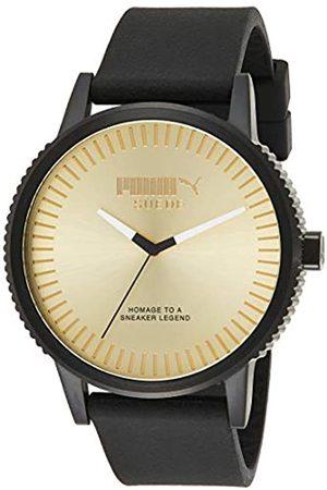 Puma Puma Herren-Armbanduhr PU104101007