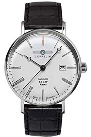 Zeppelin Zeppelin Automatic Watch 7154-4