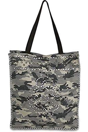 STARLITE Starlite Shop Unisex-Erwachsene Bolso Tote Starlite Stofftasche