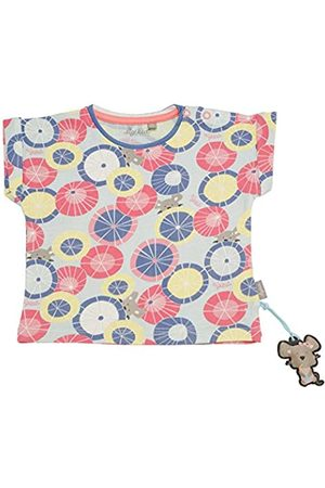 sigikid Sigikid Baby-Mädchen T-Shirt