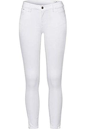 Cross Cross Jeans Damen Giselle Skinny Jeans