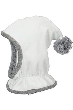Sterntaler Unisex-Baby Schalmütze Mütze