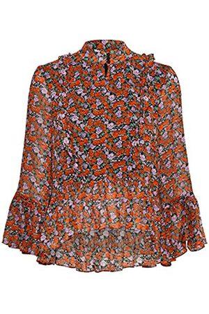Gestuz Damen Rosanna Blouse Bluse