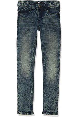 Name it NAME IT Jungen NLMSHAUN DNMTODAN 3088 SWE Pant Jeans