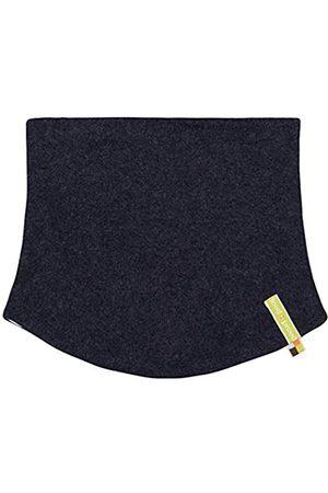 loud + proud Loud + proud Baby-Unisex Schlupfmütze Fleece Aus Bio Baumwolle, GOTS Zertifiziert Mütze