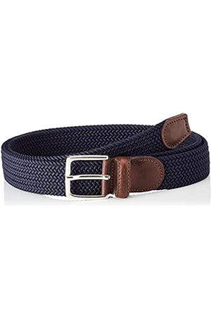 GANT GANT Herren Elastic Braid Belt Gürtel