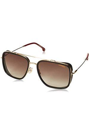 Carrera Herren 207/S Sonnenbrille