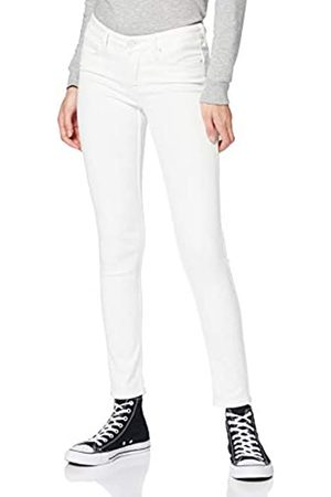 Lee Lee Damen Scarlett Body OPTIX Skinny Jeans