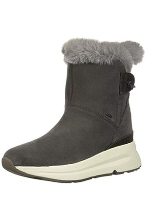 Geox Damen D BACKSIE B ABX C Snow Boot