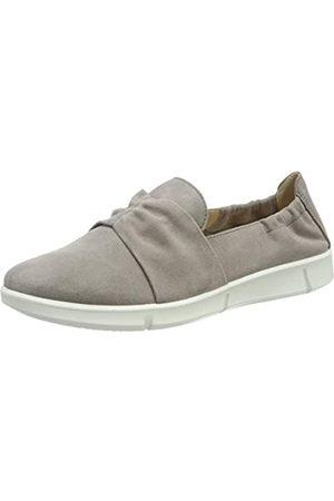 Legero Damen Lucca Slipper, (Taupe (Grey) 24)