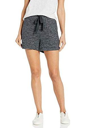 Daily Ritual Cozy Knit Shorts