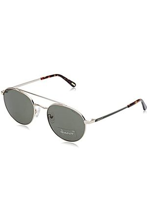 GANT EYEWEAR Sonnenbrille GA7108 Herren
