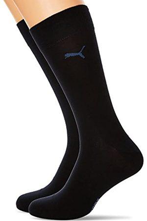 PUMA Herren Classic 2P Socken