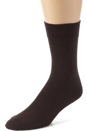 Hudson Herren Relax Cotton Socken 1 paar