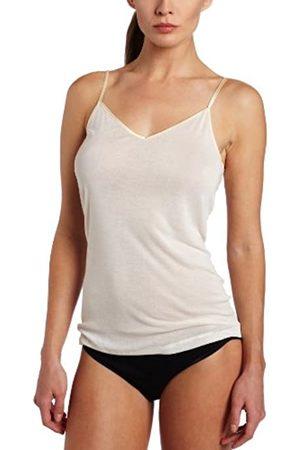 Hanro Hanro Damen Pure Silk Unterhemd