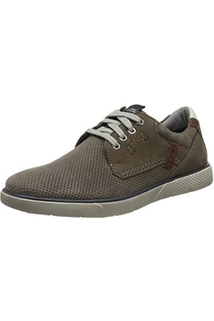s.Oliver S.Oliver Herren 5-5-13600-24 Sneaker, Grau (Grey 200)