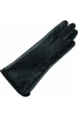 Roeckl Damen Handschuh 13011-231, Gr. 7