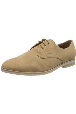 Gabor Gabor Shoes Damen Casual Slipper, Beige (Caramel 18)