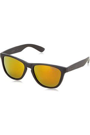Polaroid Polaroid - P8443 - Sonnenbrille Damen und Herren Rechteckig - Leichtes Material - Polarisiert - Schutzkasten inklusiv