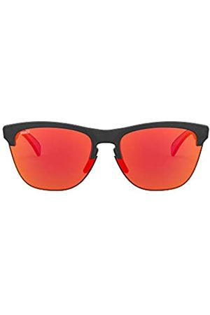 Ray-Ban Ray-Ban Herren 0OO9374 Sonnenbrille