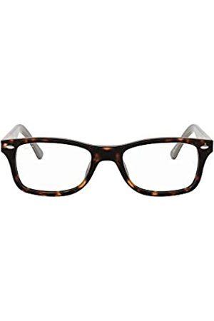 Ray-Ban Ray-Ban Damen 0rx 5228 5545 53 Brillengestell