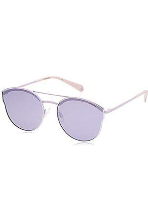 Polaroid Damen PLD 4057/S Mf 3Yg 60 Sonnenbrille