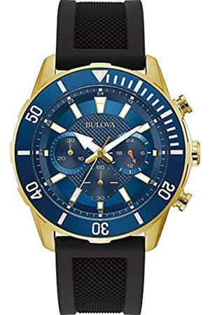 BULOVA Watch 98A244