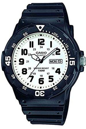 Casio Casio Collection Herren-Armbanduhr MRW200H7BVEF