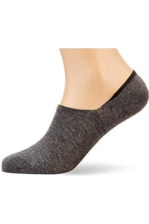 Nur Der Mens Herren Füssling Socks 39-42