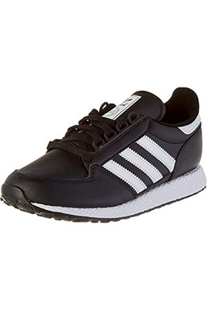 adidas Adidas Unisex-Child EG8958_38 Sneaker