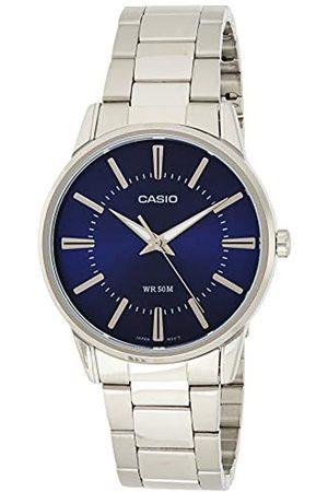 Casio Casio Collection Herren Armbanduhr MTP-1303PD-2AVEF