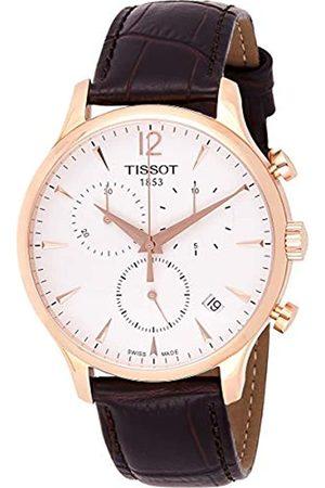 Tissot T063.617.36.037.00 Tissot