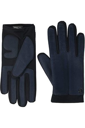 Roeckl Roeckl Herren Sporty Casual Conductive Handschuhe
