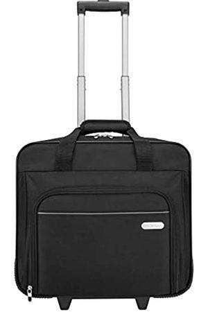Targus Targus TBR003EU Executive Rolling Laptop Case - Notebook-Tasche, Nylon 15,9 Zoll (40
