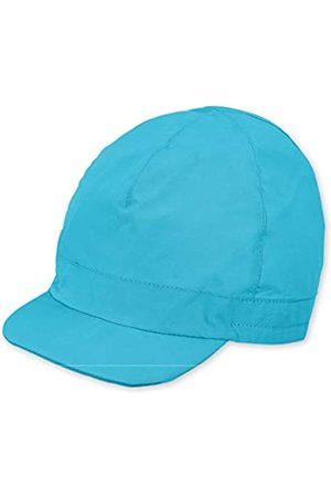 Sterntaler Sterntaler Baby-Jungen Peaked Cap Mütze