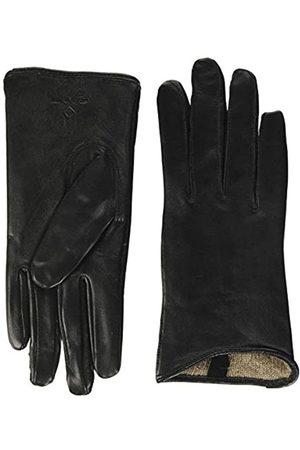 GANT GANT Damen D1. LEATHER GLOVES Handschuhe