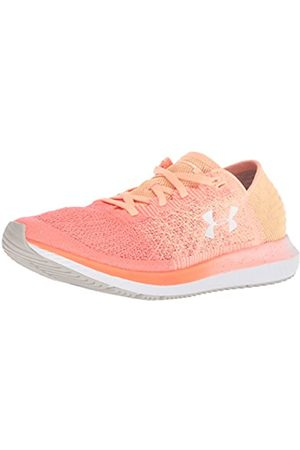 Under Armour Under Armour Damen W Threadborne Blur 3000098 Laufschuh