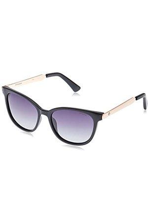 Polaroid Polaroid Eyewear Herren PLD 5015/S Sonnenbrille
