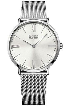 HUGO BOSS Hugo BOSS Herren-Armbanduhr 1513459