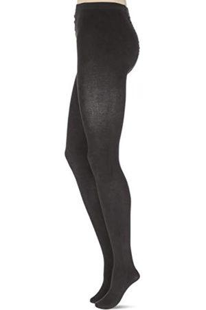 Hudson Damen Relax Fine Plus Size Strumpfhose, 100 DEN