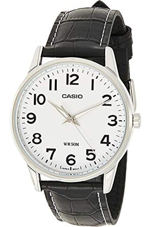 Casio Casio Collection Herren Armbanduhr MTP-1303PL-7BVEF