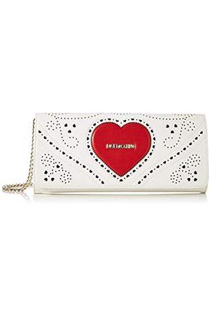Love Moschino Love Moschino Damen Jc4220pp0a Henkeltasche