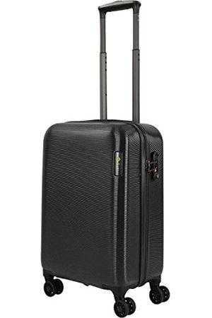 D & N D&N Travel Line 8200 Koffer, 54 cm