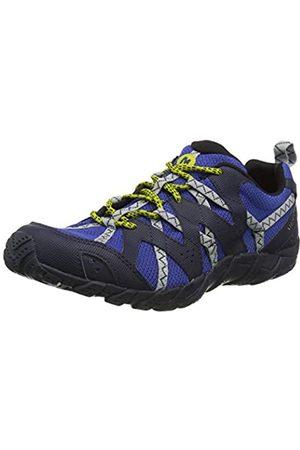 Merrell Merrell Herren Waterpro Maipo 2 Aqua Schuhe, Blau (Cobalt)