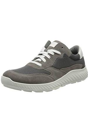 Jomos Jomos Herren Menora Sneaker, Mehrfarbig (Plume/Grau 760-2092)