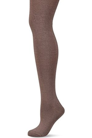 Kunert KUNERT Damen Soft Wool Cotton Leggings 48 (Herstellergröße: 48/50)