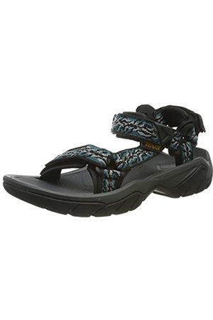 Teva Schuhe für Damen Online Kaufen   FASHIOLA.at