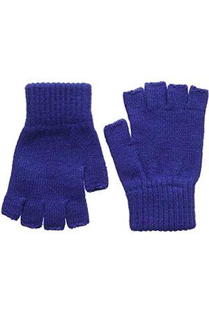 Benetton Jungen Gloves Handschuhe